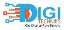 Digitechniks